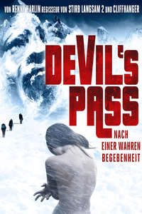 Devils.Pass.2013.German.AC3.DL.1080p.BluRay.x265-FuN