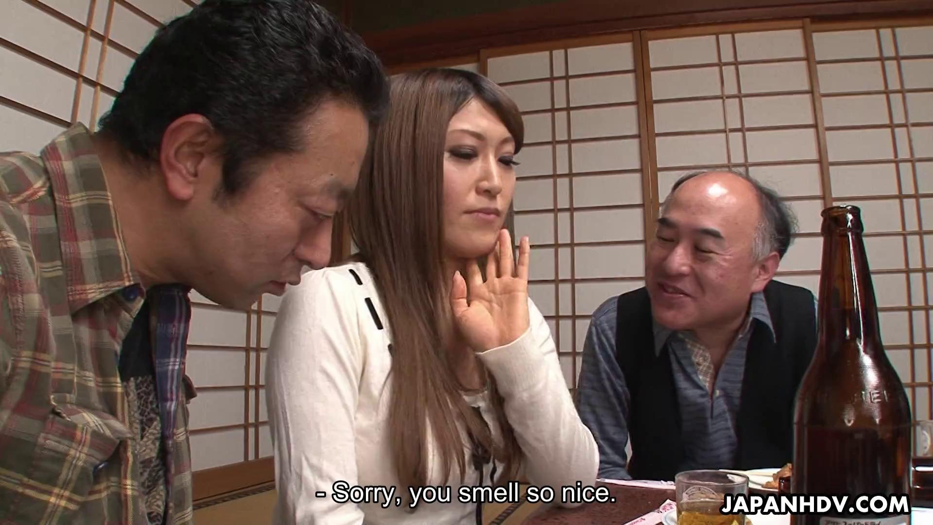 Kiyoha Himekawa Reika Sawamura And Touko Manaka