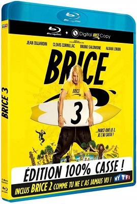 Brice Contro Brice (2016).avi BDRiP XviD AC3 - iTA