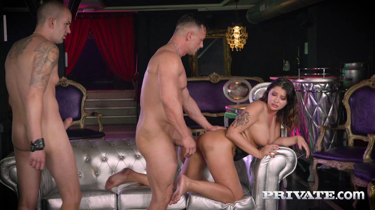 Private Gold 225 Babes On Wheels