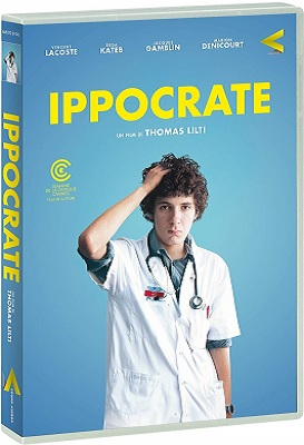 Ippocrate (2014).avi BDRiP XviD AC3 - iTA