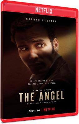The Angel (2018) .mkv iTA-ENG NF WEBDL 1080p AC3 5.1 Subs