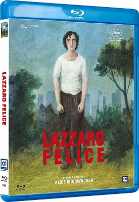 Lazzaro Felice (2018).avi BDRiP XviD AC3 - iTA