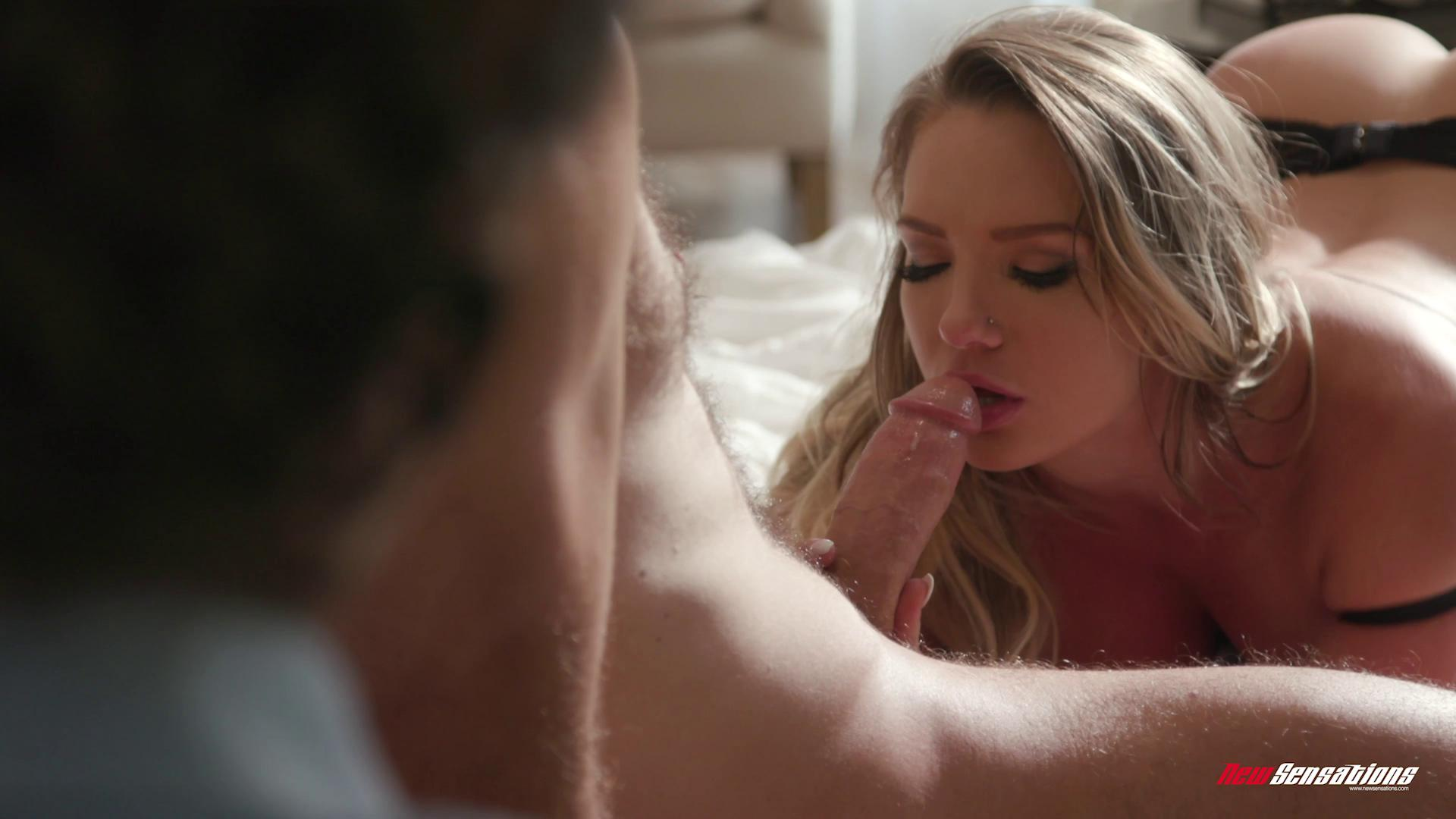 NewSensations – Cali Carter