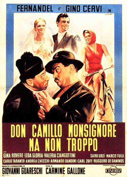 Don Camillo monsignore ma non troppo (1961) .mkv iTA-GER BluRay 1080p DTS-AC3 5.1