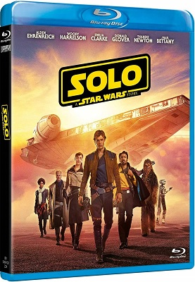 Solo - A Star Wars Story (2018).avi BDRiP XviD AC3 - iTA