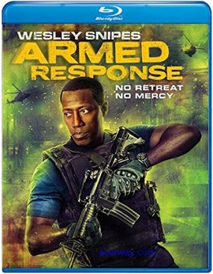 Armed Response (2017).avi BDRiP XviD AC3 - iTA