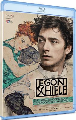 Egon Schiele (2017) .mkv iTA-GER BluRay 1080p DTS-AC3 5.1 Subs