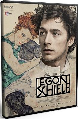 Egon Schiele (2016).avi DVDRiP XviD AC3 - iTA