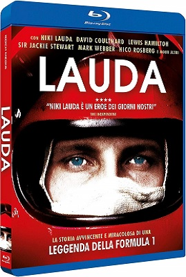 Lauda (2014).avi BDRiP XviD AC3 - iTA
