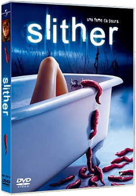 Slither (2006).avi DVDRiP XviD AC3 - iTA