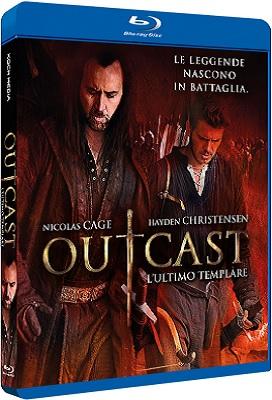 Outcast - L'Ultimo Templare (2014).avi BDRiP XviD AC3 - iTA