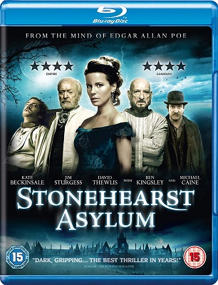 Stonehearst Asylum (2014).avi BDRiP XviD AC3 - iTA