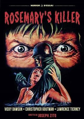 Rosemary's Killer (1981).avi DVDRiP XviD AC3 - iTA