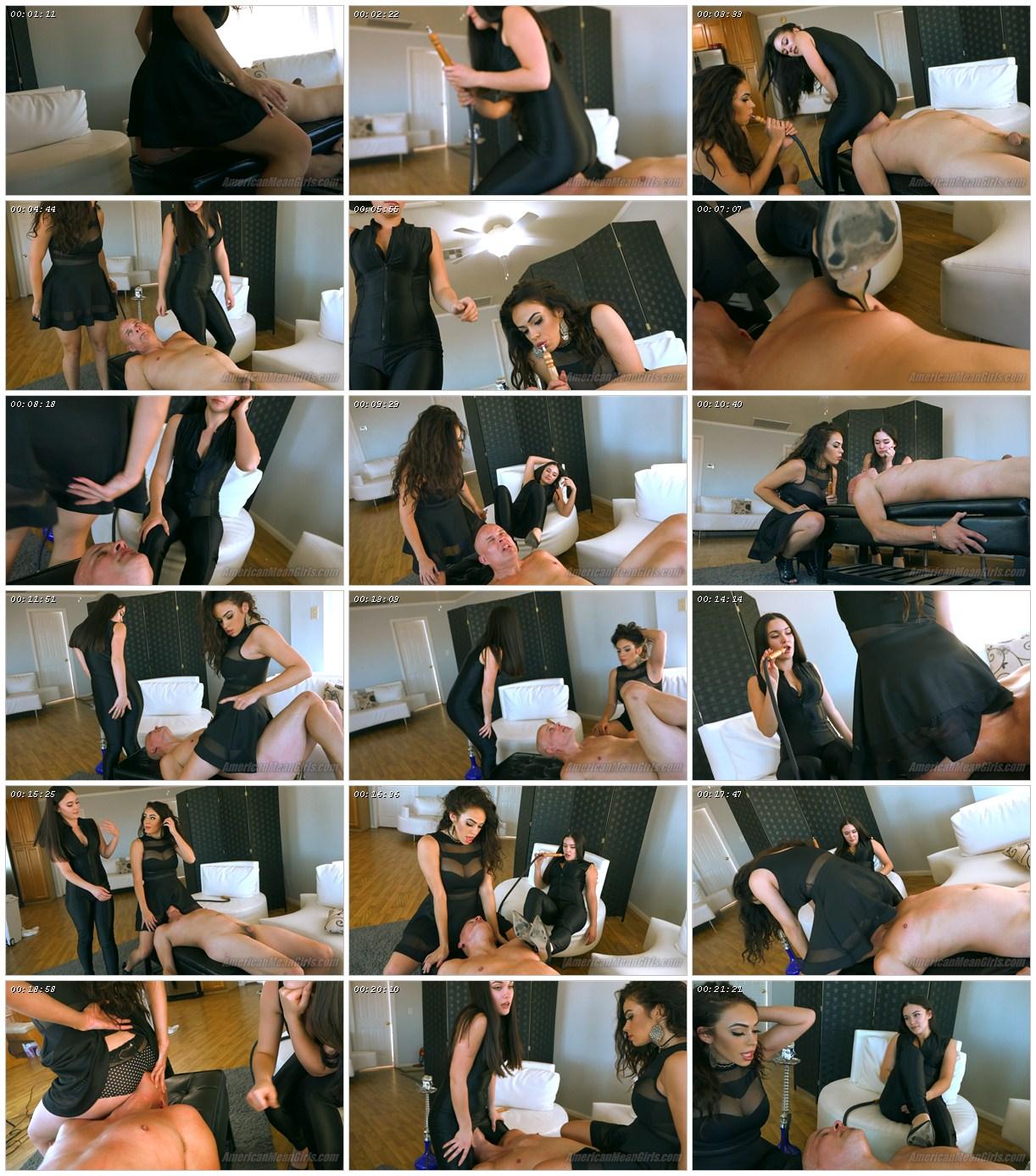 83063267_smoking_0197_carmela-and-adrianna-your-just-a-cunt-cushion_thumb.jpg