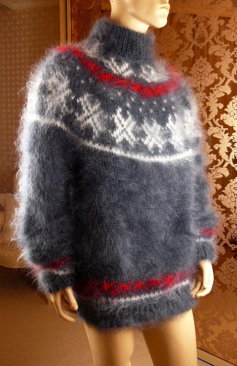 83217698_icelandic-hairy-gray-mock-neck-6.jpg