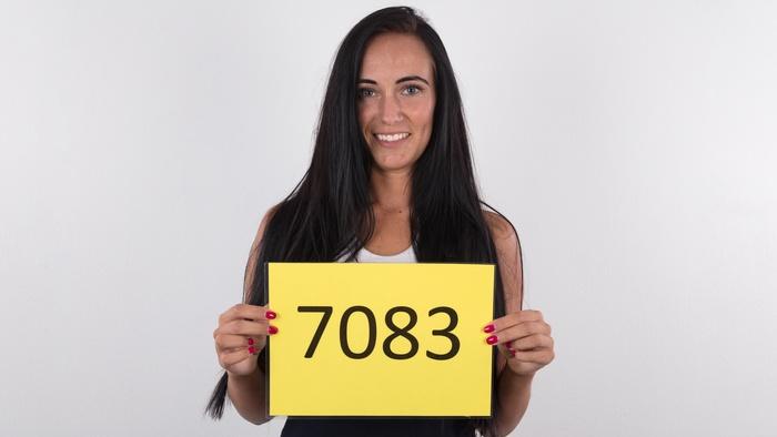 [CzechCasting] Svetlana 7083
