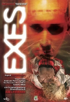 Exes (2006).avi DVDRiP XviD AC3 - iTA