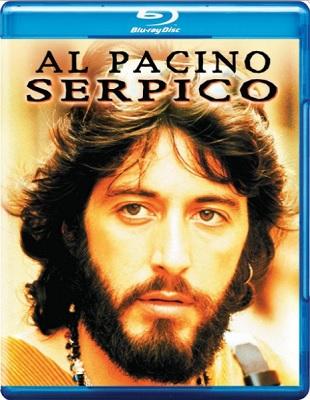 Serpico (1973).avi BDRiP XviD AC3 - iTA