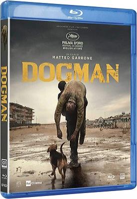 Dogman (2018).avi BDRiP XviD AC3 - iTA